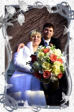 svatba (3)