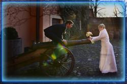svatba (5)